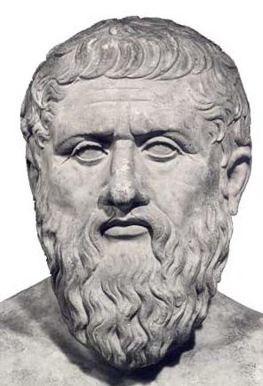 "parmenides argument Plato's parmenides contains an argument against the so-called platonic theory of forms known as the ""third man argument"" here's how it goes: bill clinton, george w bush and barack obama are each ""human""."